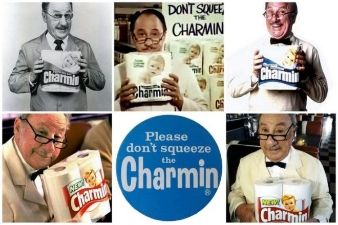 Mr-Whipple-Please-dont-squeeze-the-Charmin-2-735x490